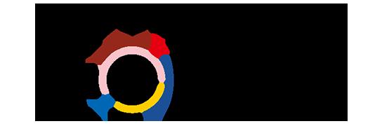 구텐탁 코리아 : 독일 한인 포탈 사이트