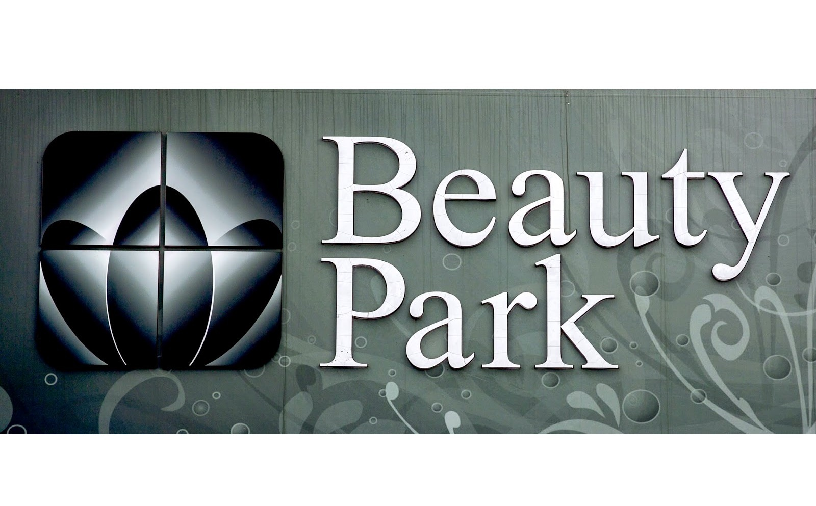Beauty Park (뷰티 박)