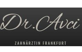 치과의사 홍디모데 (Zahnarztpraxis Dr. Özlem Avci)