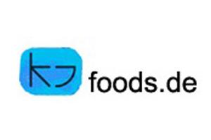 KJ Foods (케이제이 푸드)