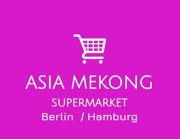 아시아 메콩(Asia Mekong, Berlin H)