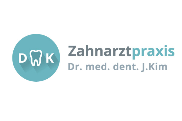 DK 치과 – Zahnarzt Dr. J. Kim