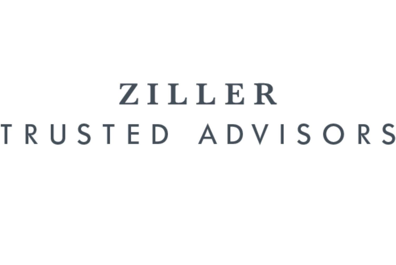 Ziller Trusted Advisors (질러 트러스티드 어드바이져)
