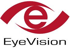 Eye Vision (아이비젼)