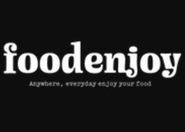 foodenjoy.JPG
