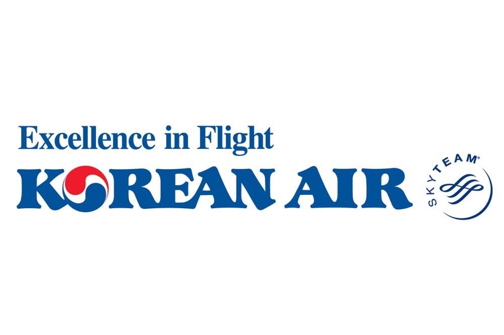 KOREAN_AIR_SINGAPORE_LOGO-420550596.jpg