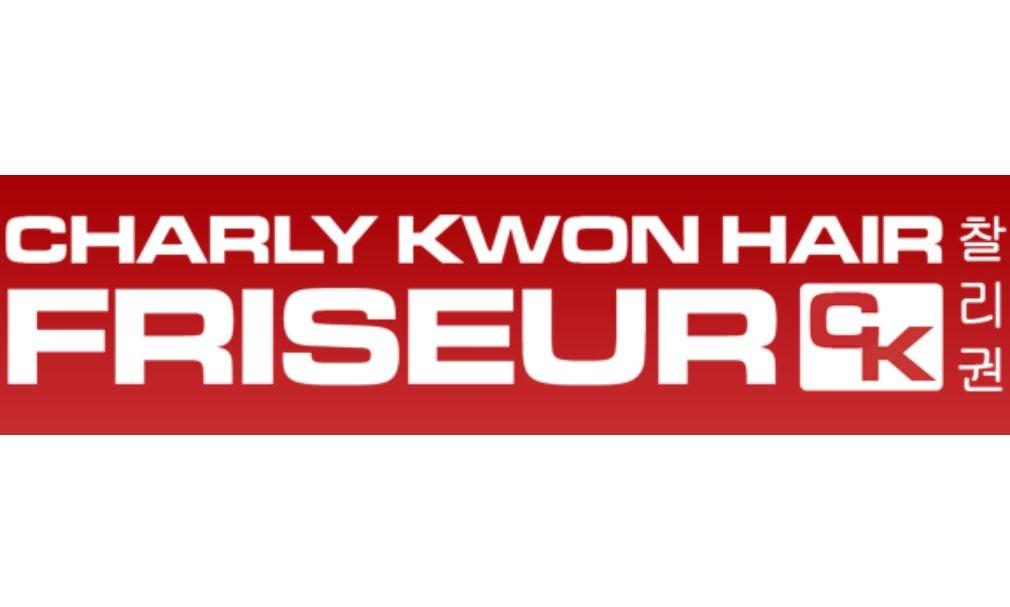 charlykwon.JPG