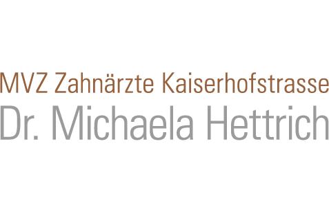 Kaiserhofstrasse 치과 병원