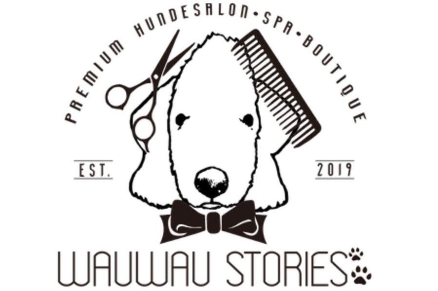 한인 애견미용실 WAUWAU STORIES