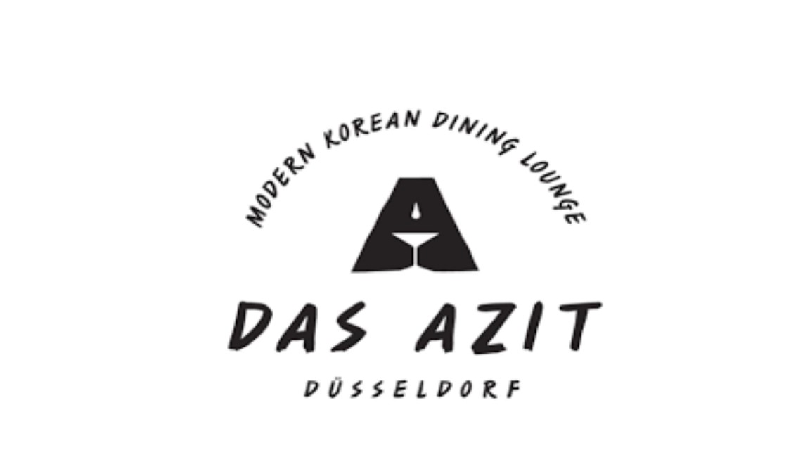Das Azit(다스 아지트, 뒤셀)