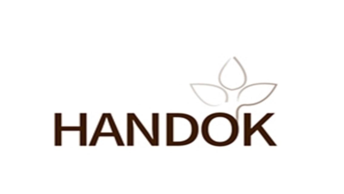 HANDOK(한독마트, 오프/온라인)
