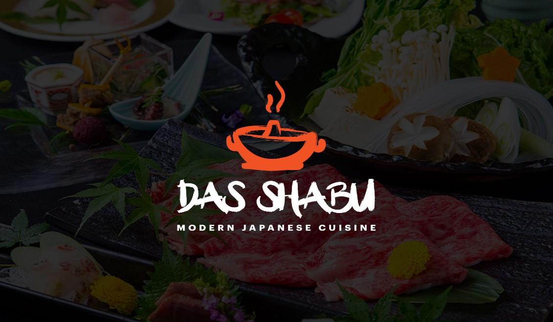 DAS SHABU(다스샤브)