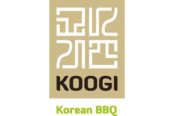 koogi-logo@1x.png