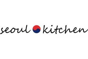 seoul_kitchen_alone-1-300x56.jpg