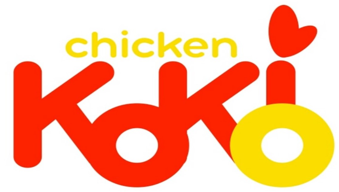 Chicken Kokio(꼬끼오)