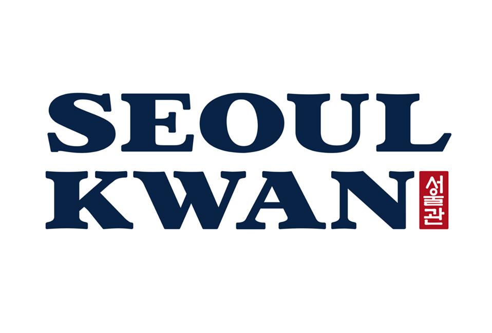 서울관.png