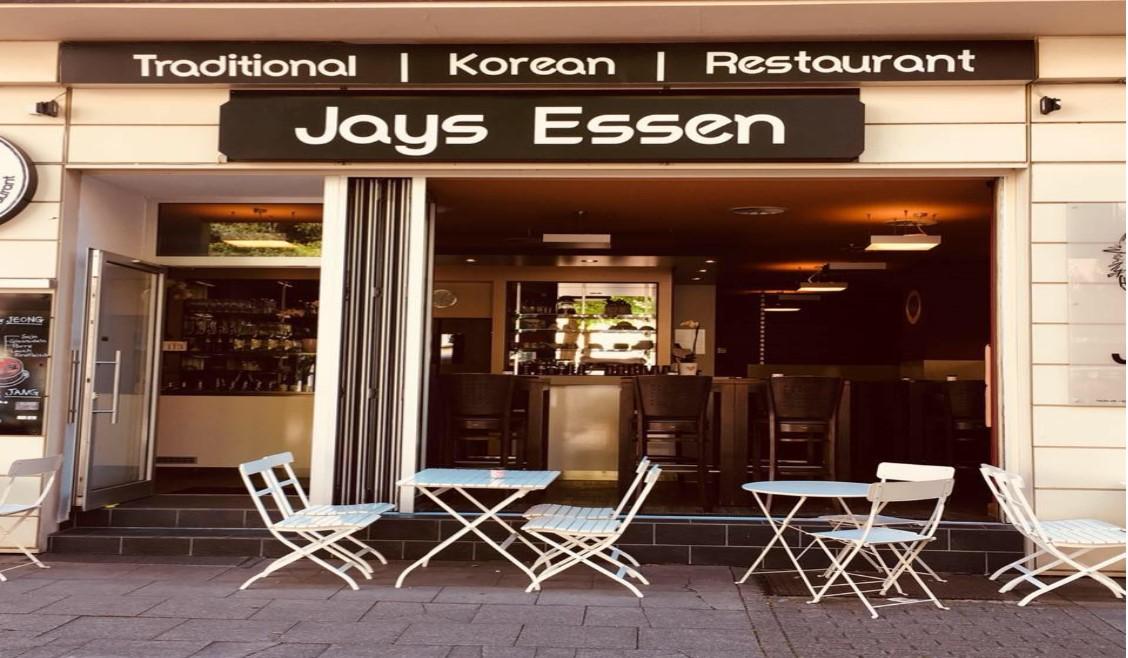 jaysessen_1.jpg
