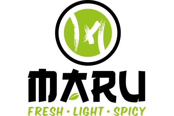 마루 (MARU)