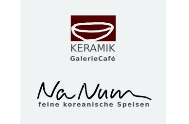nanum berlin.png