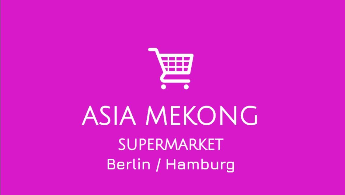 아시아 메콩(Asia Mekong,Hamburg)