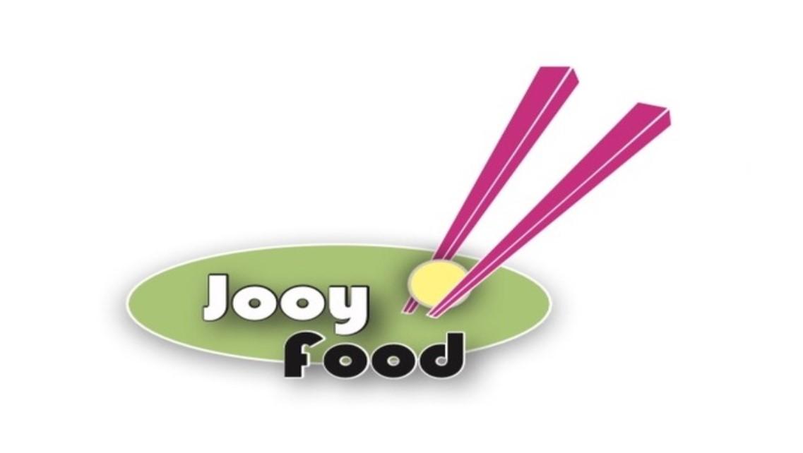 죠이푸드(JOOY FOOD)