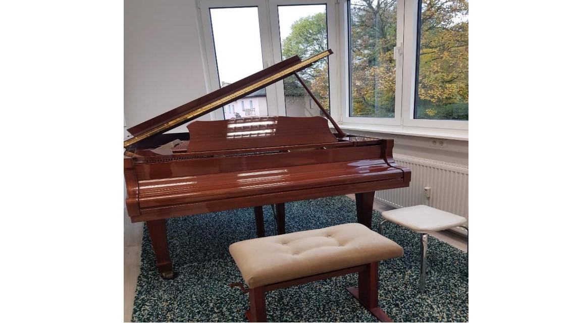 피아노방.jpg