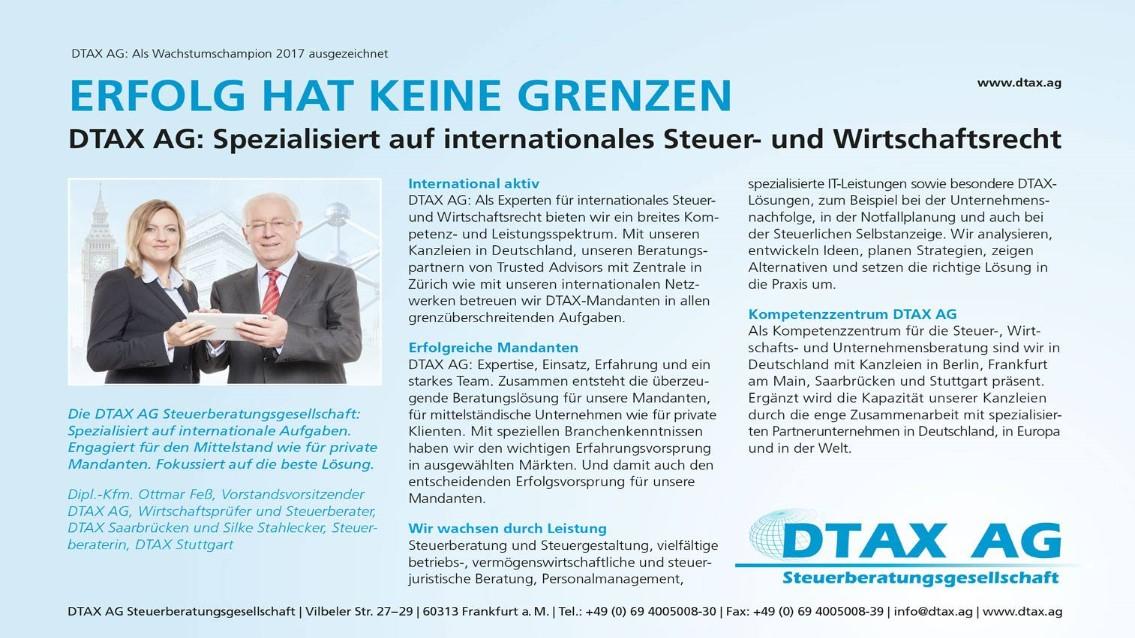 DTAX1.jpg