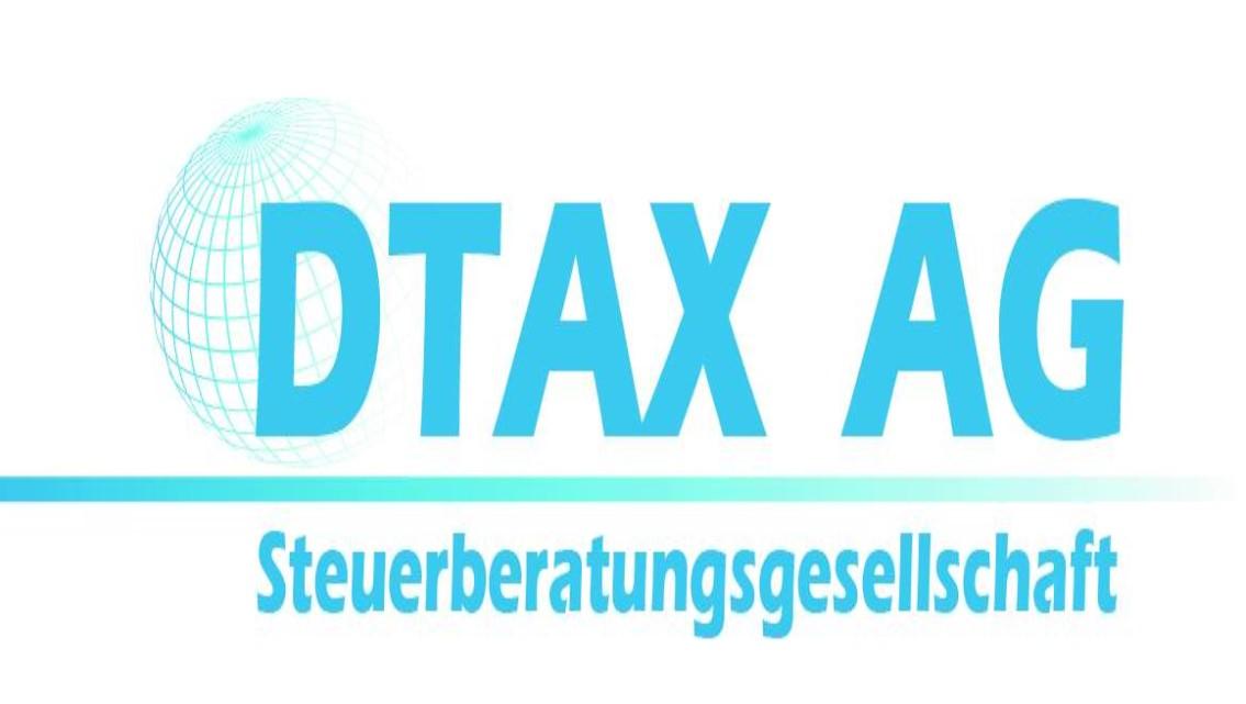 DTAX 회계법인