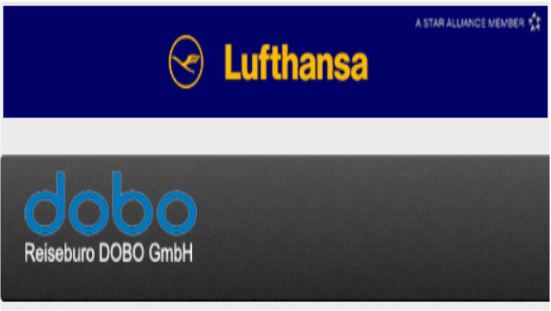 도보 여행사(DOBO GmbH)