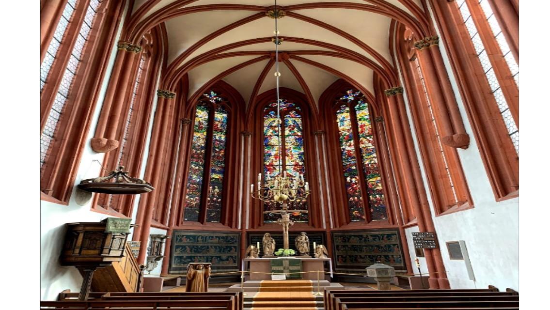 뷔르츠부르크한인교회3.jpg