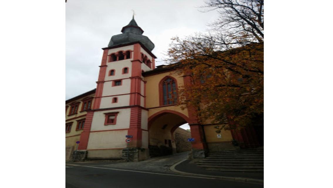 뷔르츠부르크한인교회5.jpg