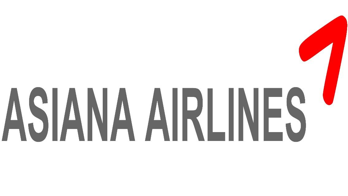 아시아나 항공(Asiana Airlines)