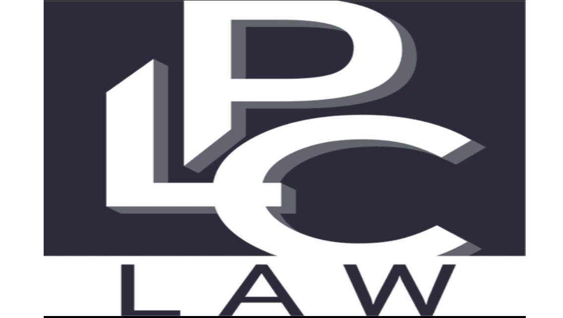 PLC 법률사무소