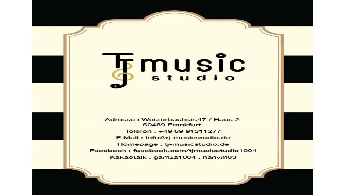 tjmusic1.jpg
