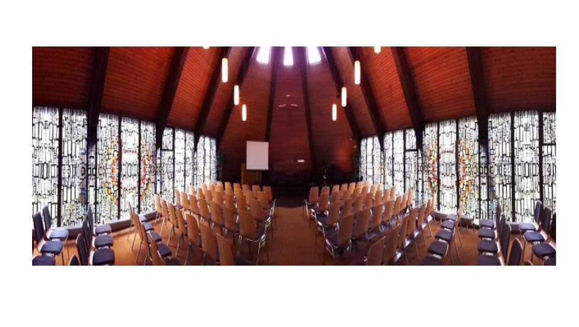 뒤셀 한인장로교회2.jpg