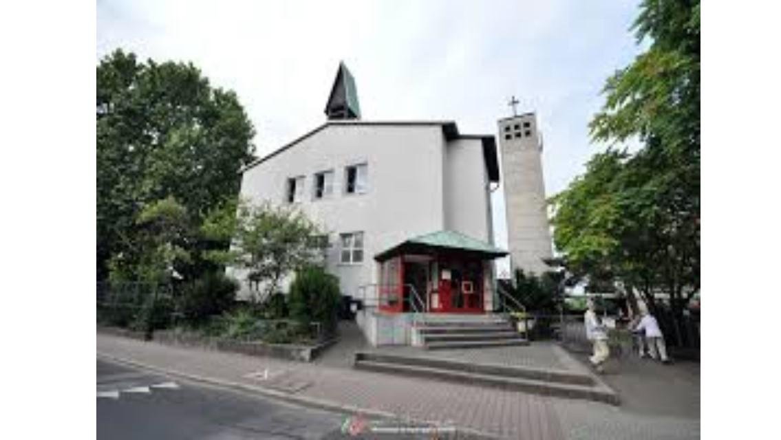 라인마인교회1.jpg