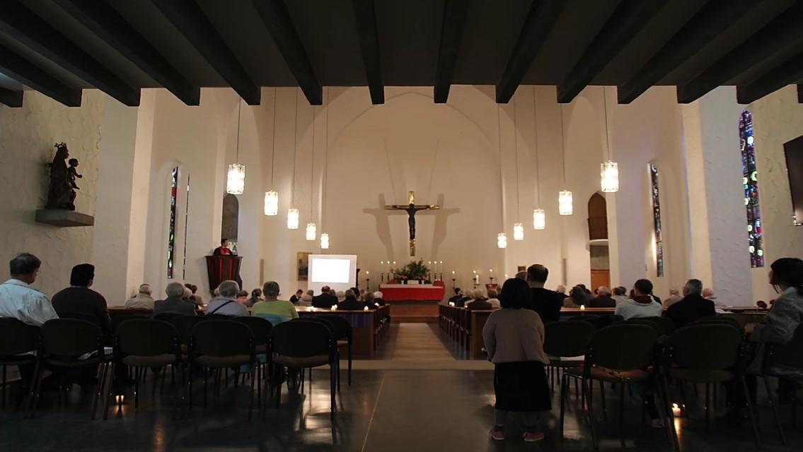 백림반석교회1.jpg