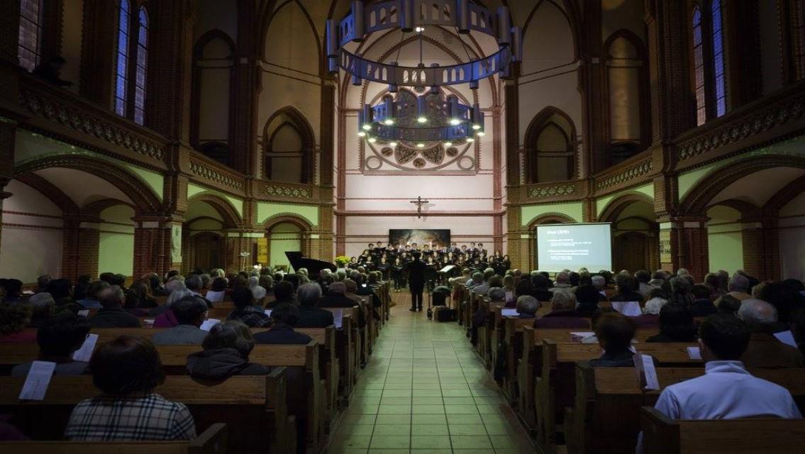 베를린 선한목자교회.jpg