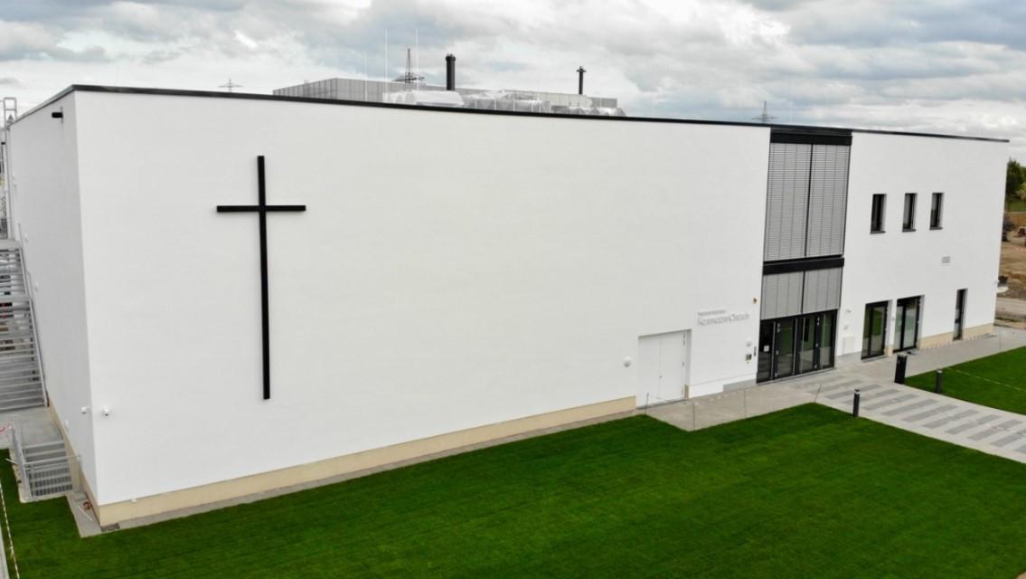 한마음교회3.jpg