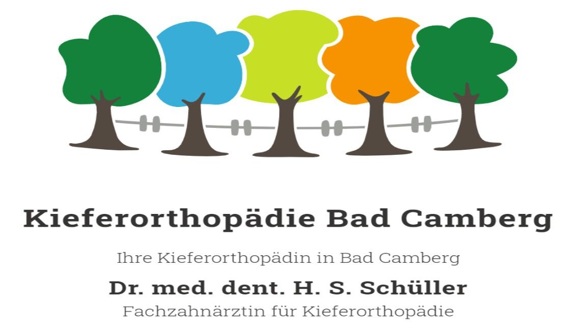 Kieferorthopädie Bad Camberg(교정전문)
