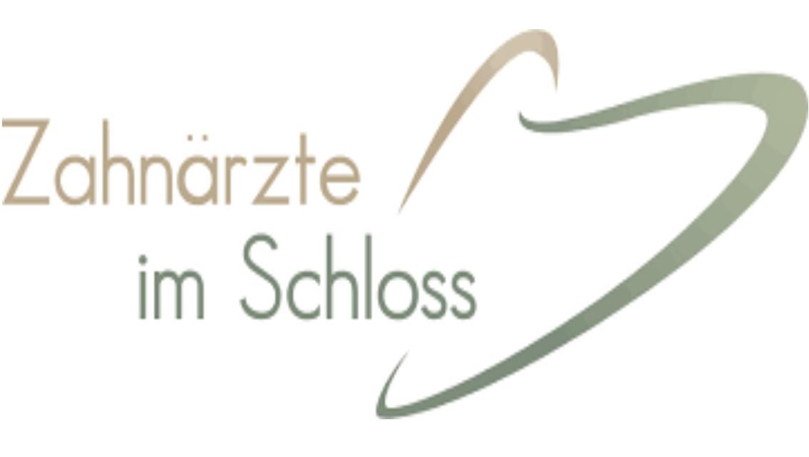 Zahnärzte im Schloss(남충우치과)