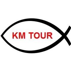 베를린 여행사 카엠 투어 (KM Tour Berlin)