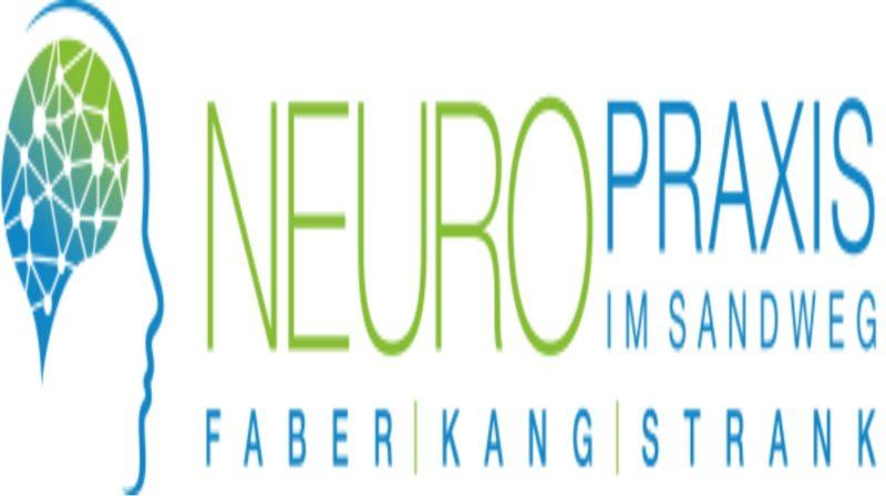 Neuropraxis (강준석 신경과)
