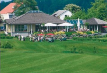 Golfplatz Altenstadt(골프장)