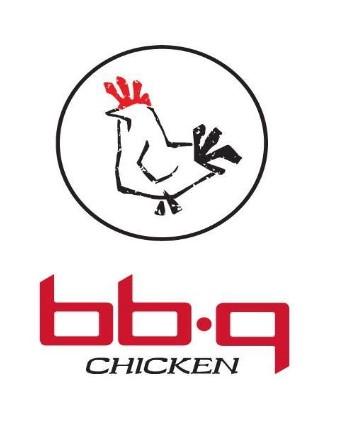 BBQ Chicken(비비큐치킨, Frankfurt)