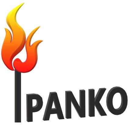IPANKO(돈육, 우육 전문매장)