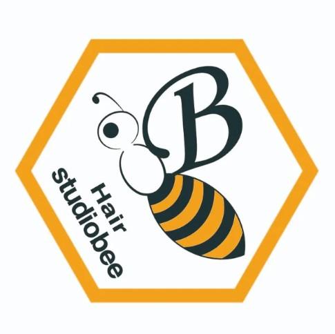 Hair Studio Bee (헤어 스튜디오 비)
