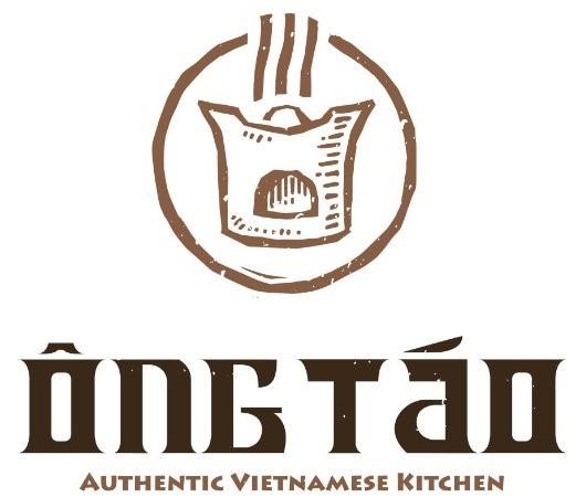 ONG TAO (베트남 음식점)