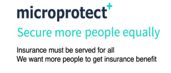 마이크로프로텍트(microprotect)