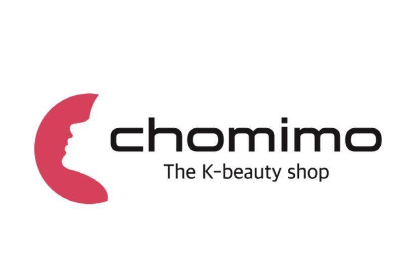 CHOMIMO (K-Beauty온라인 쇼핑몰)